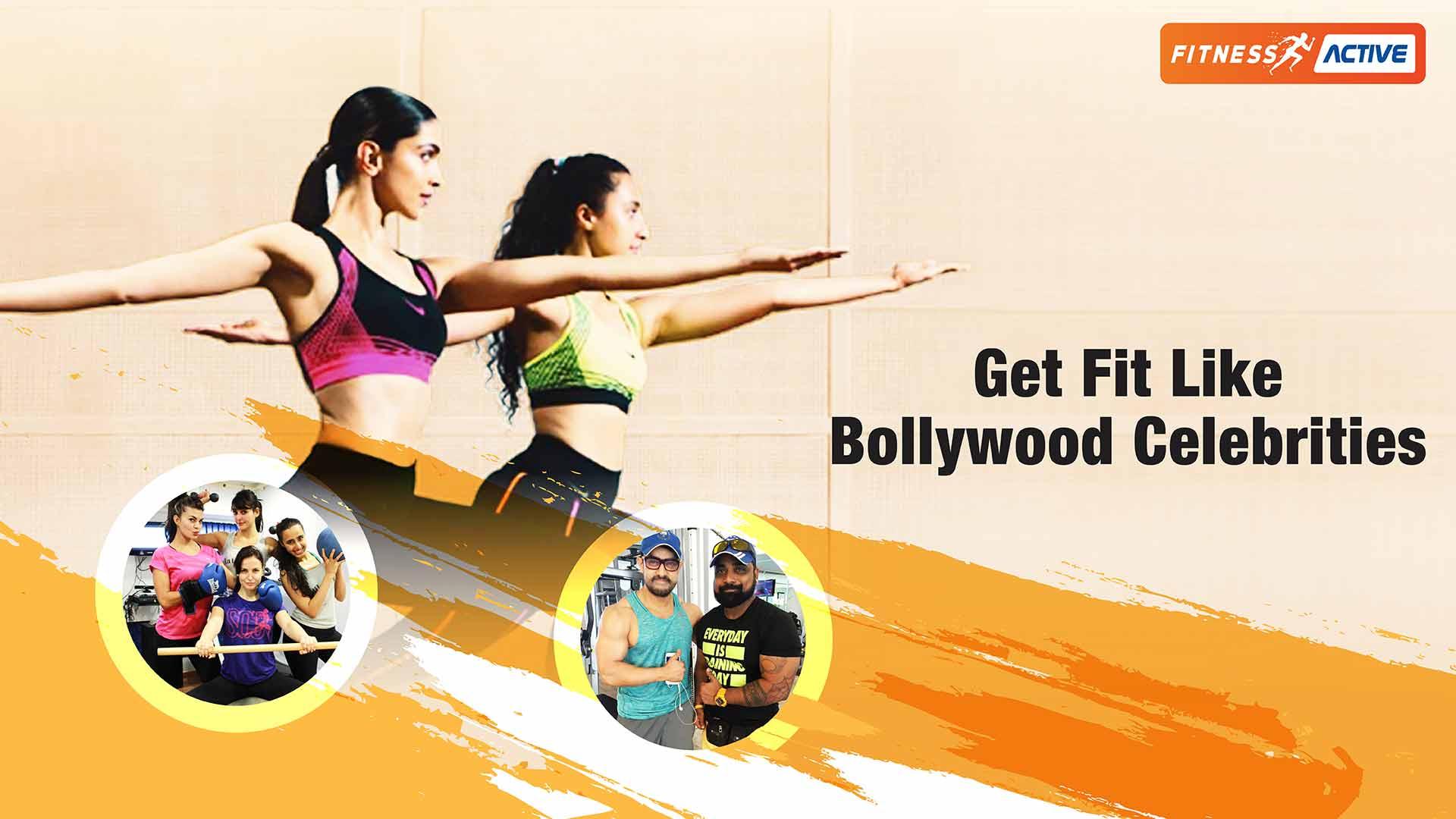 active-fitness