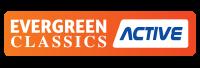 evergreen-classics-active