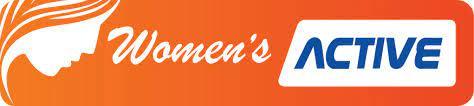 womens-active