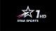 STAR SPORTS 1 HD