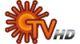 SUN TV HD