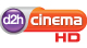 D2H CINEMA HD
