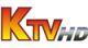 KTV HD