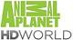 ANIMAL PLANET HD WORLD