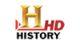 HISTORY TV 18 HD