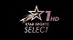 STAR SPORTS SELECT 1 HD