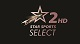 STAR SPORTS SELECT 2 HD