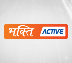 d2h Active Channels, DTH Value Added Services - d2h