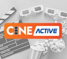 Cine Active
