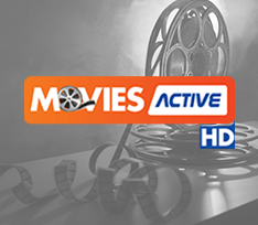 Movies Active HD